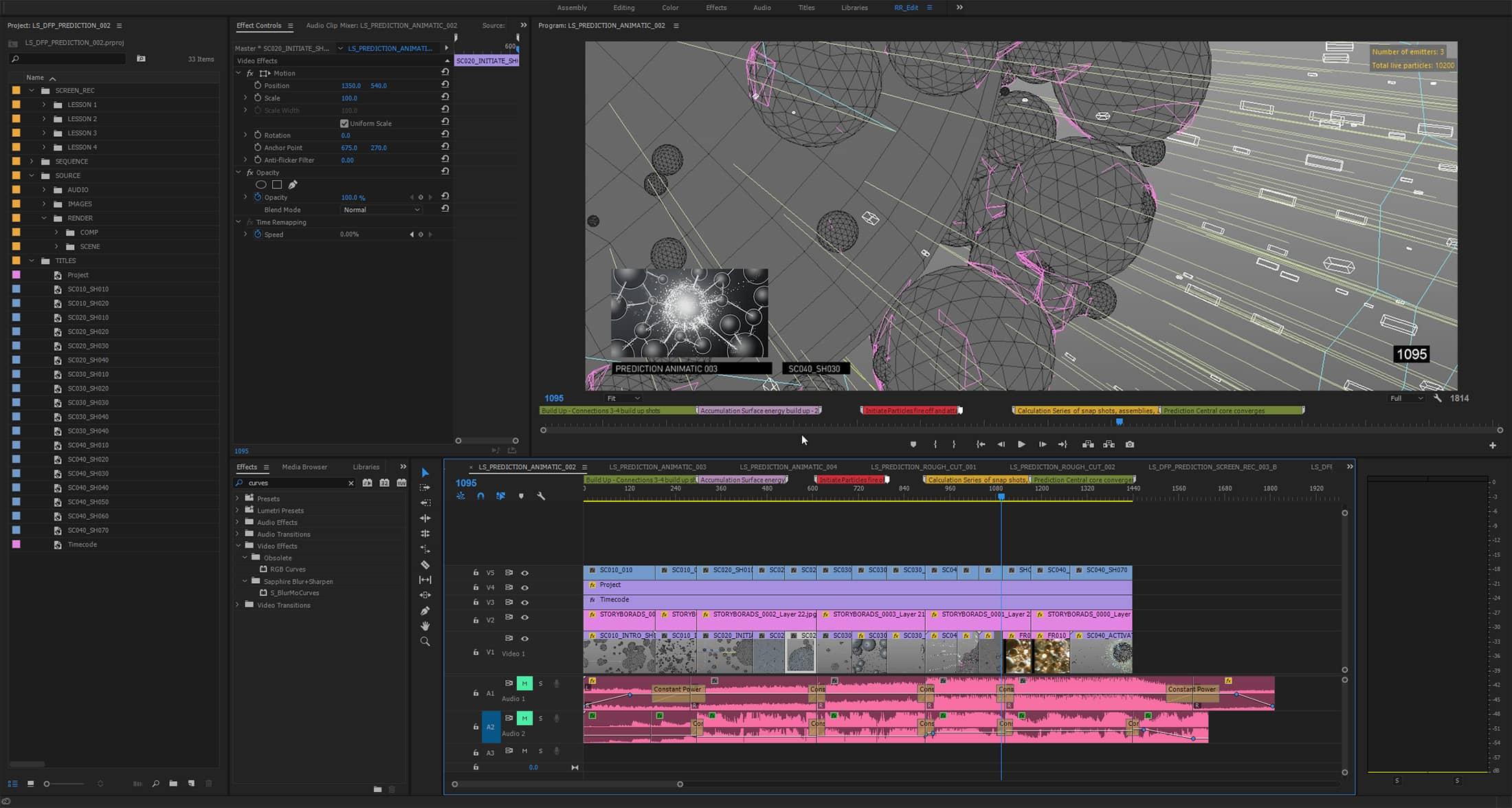 WEEK_02__0004_Adobe-Premiere-Pro_2017-05-08_10-10-31.png-min