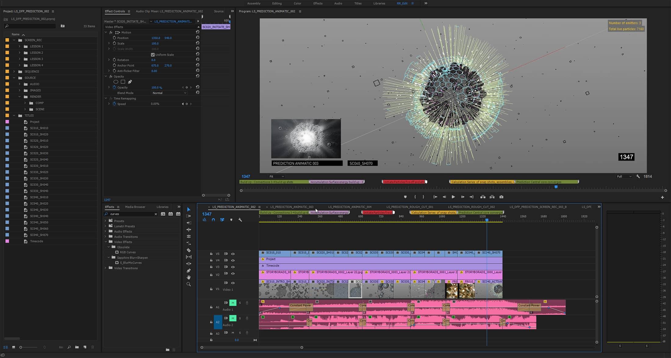 WEEK_02__0005_Adobe-Premiere-Pro_2017-05-08_10-10-46.png-min