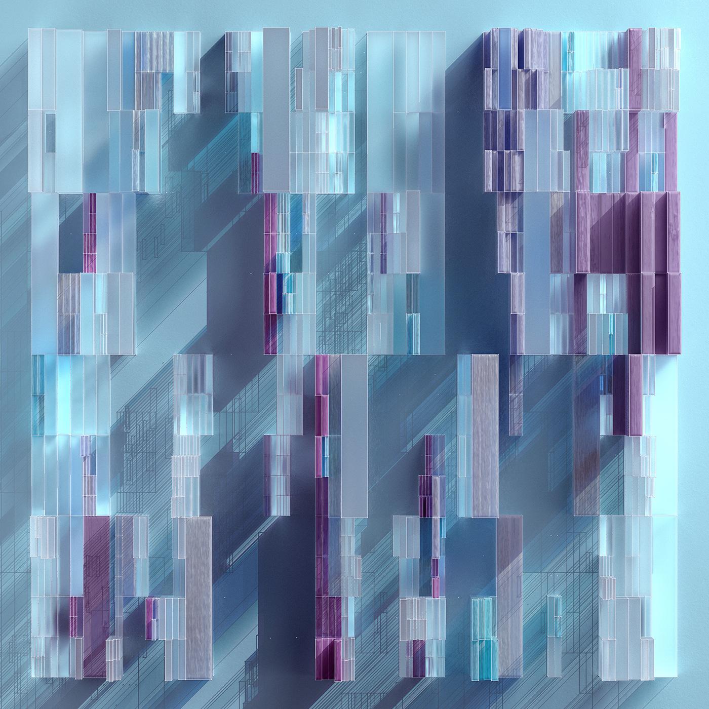 20190218_print_1400px