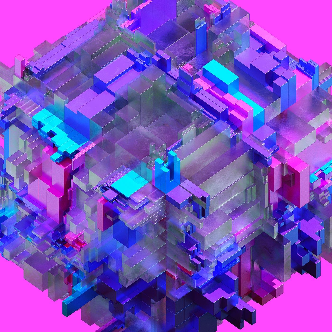 20200309_RS_HQ_4000x4000_CAM001_0002_print_1400px