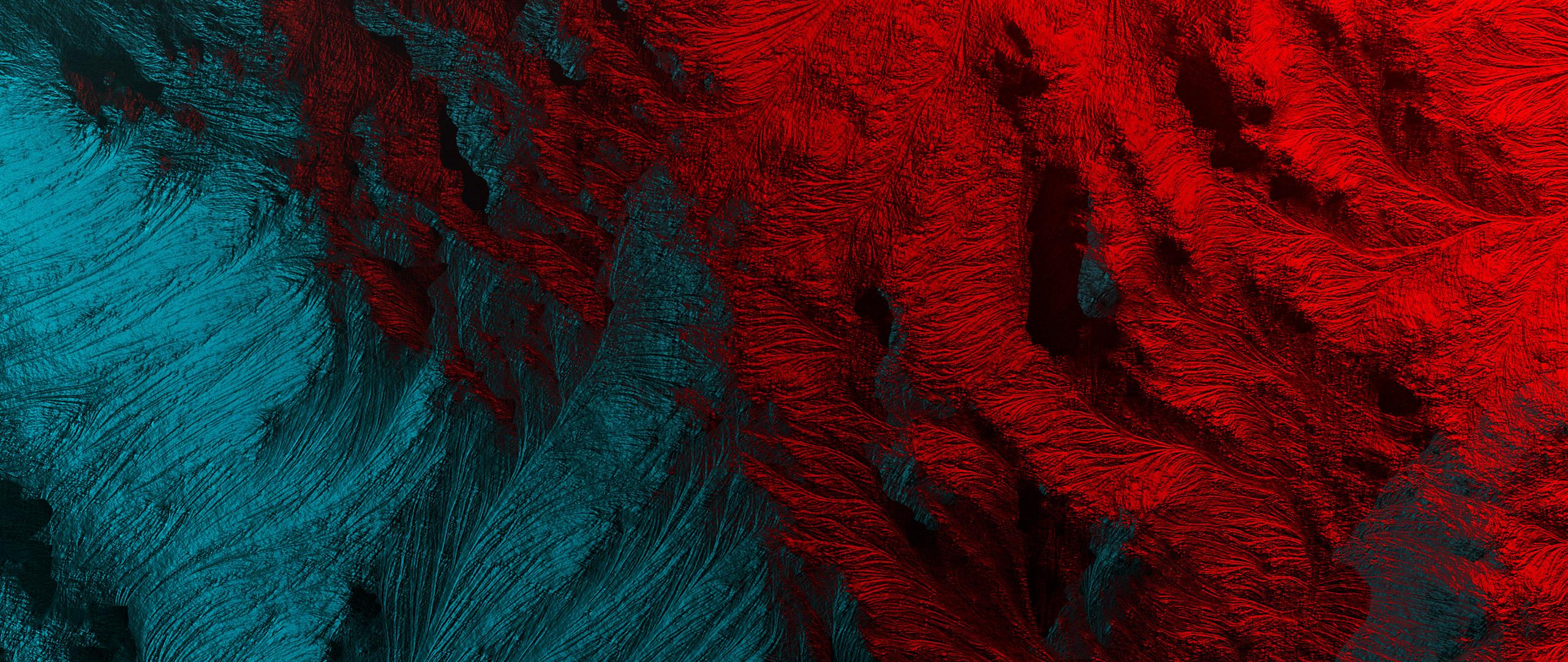 arcteryx_abstract_005