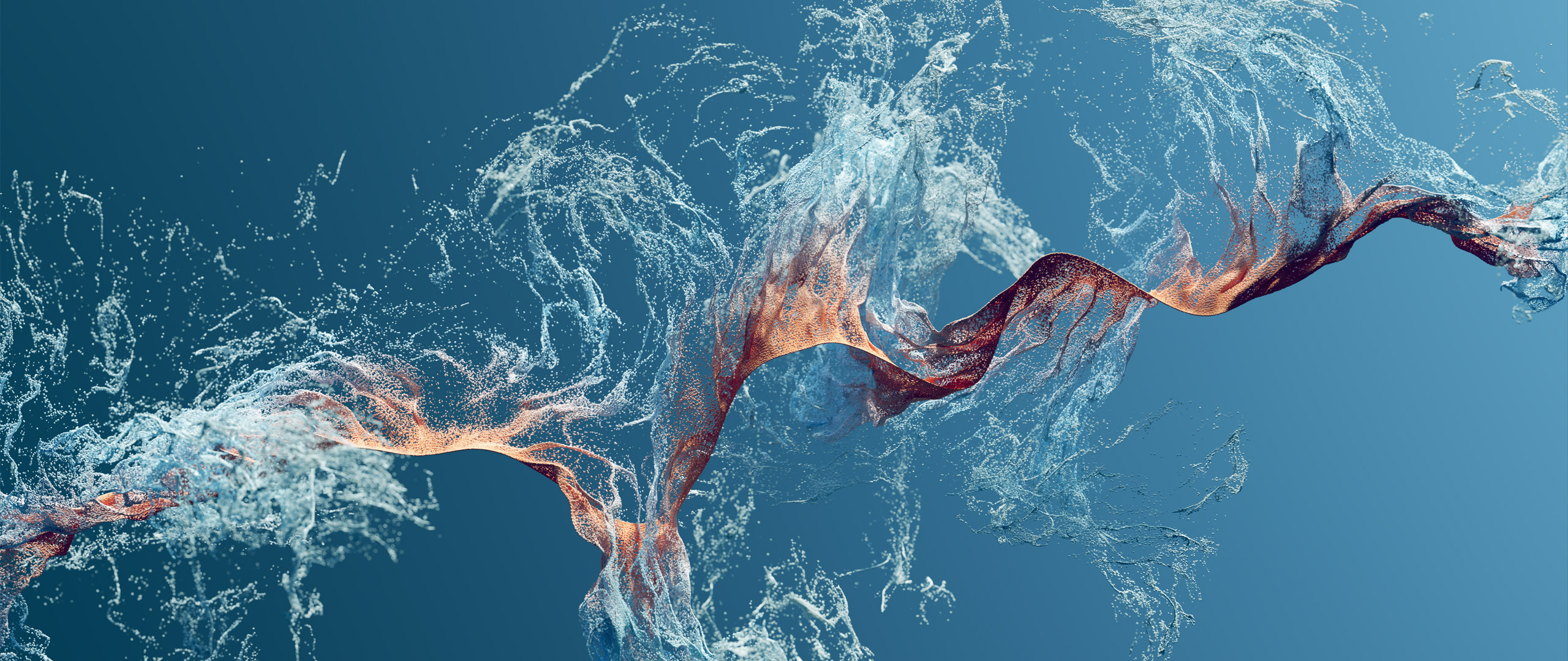 arcteryx_abstract_009