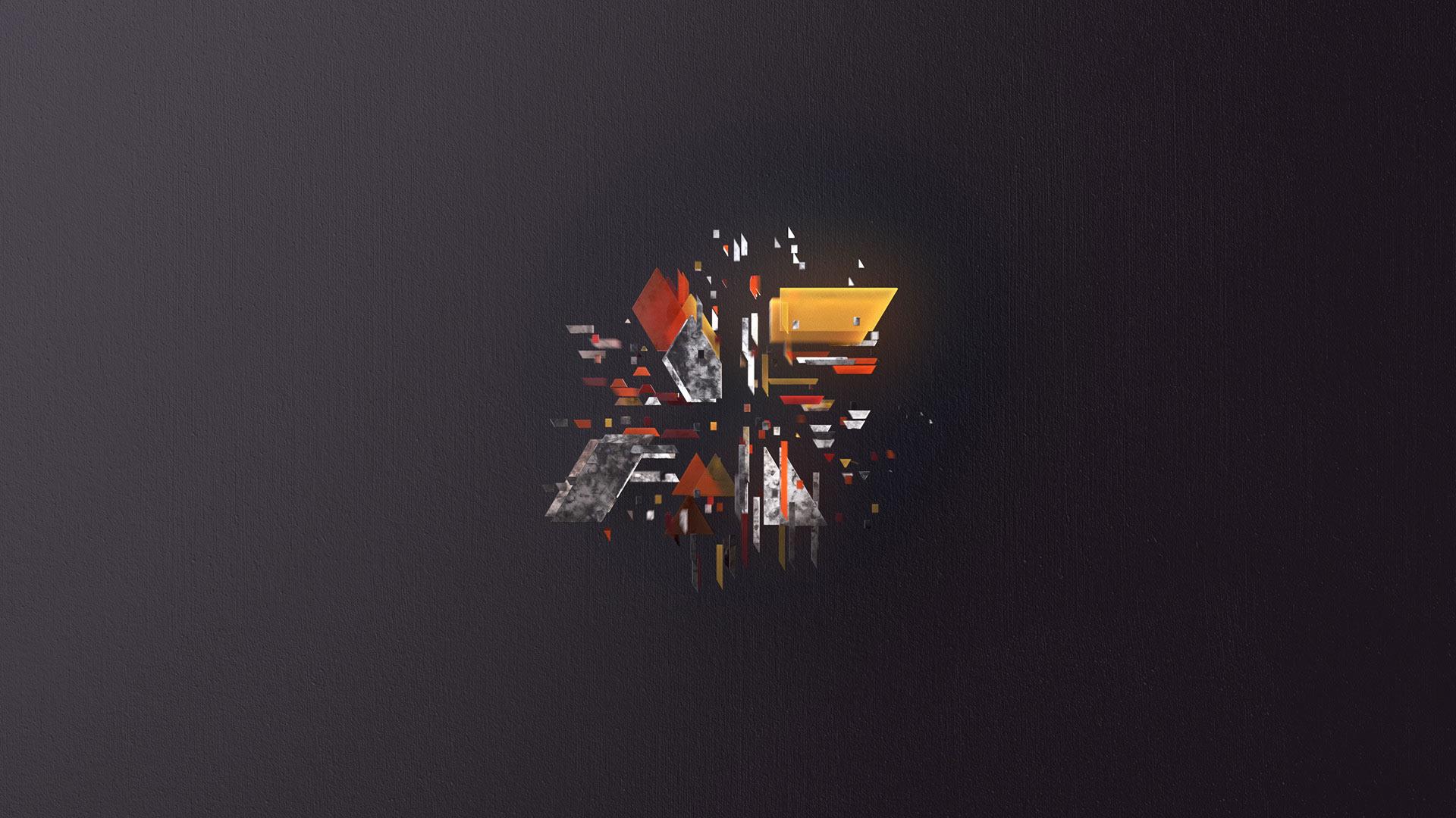 avantform_launch_reel_007_opt