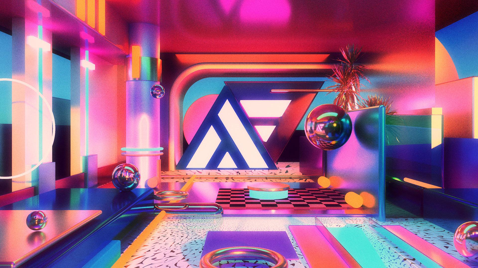 avantform_launch_reel_022_opt