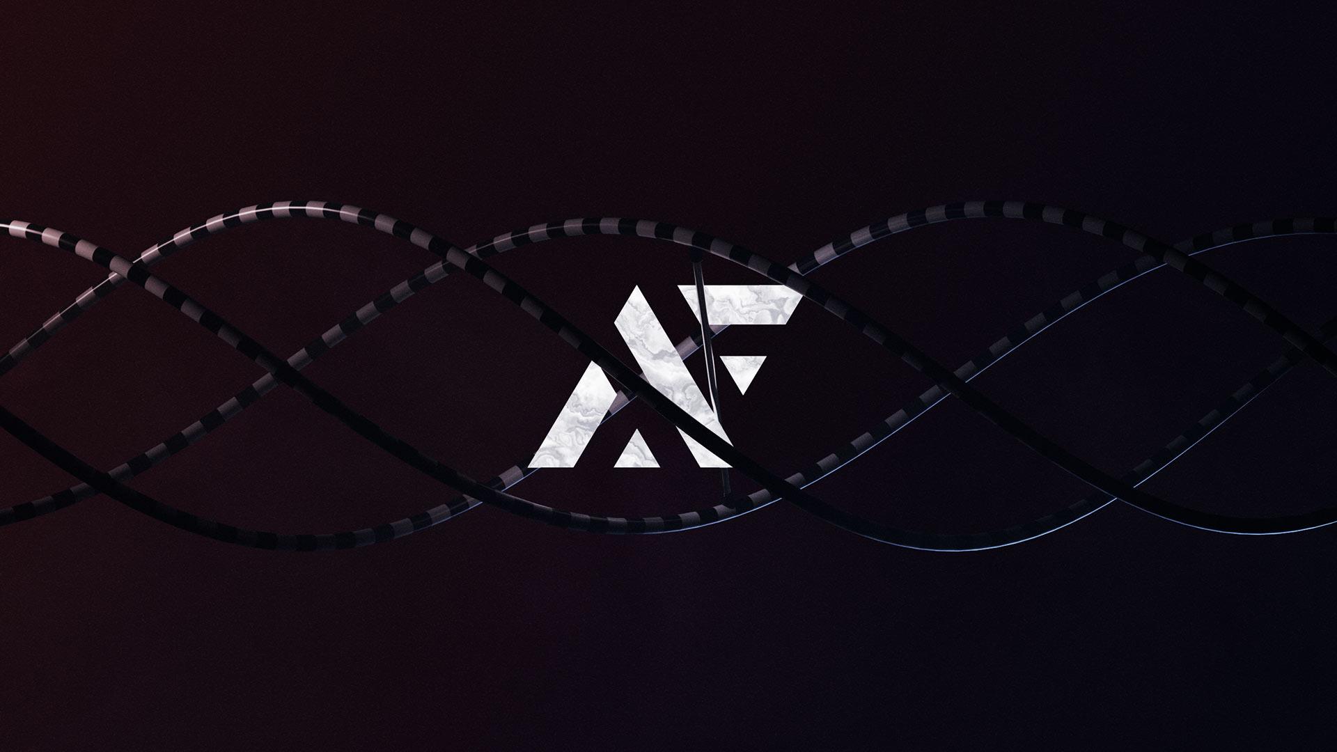 avantform_launch_reel_024_opt