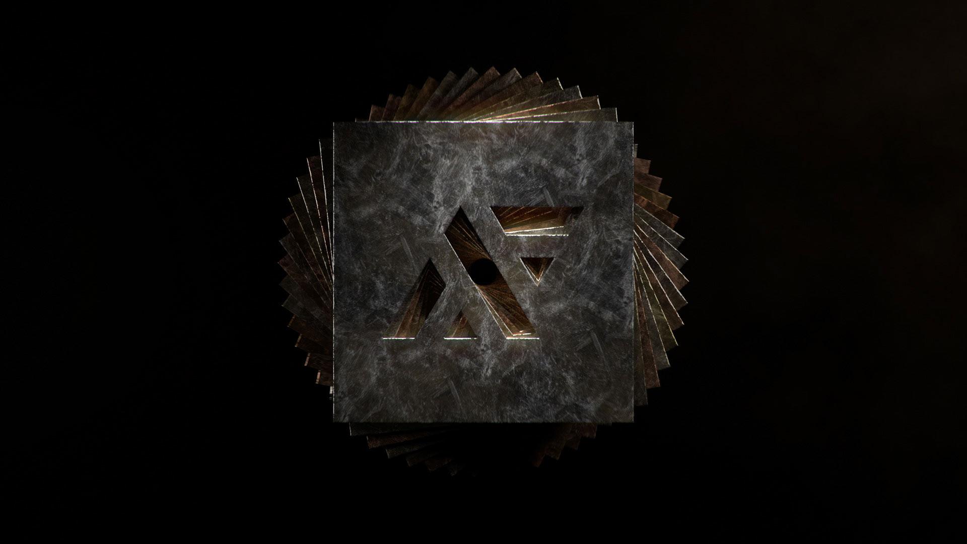 avantform_launch_reel_031_opt