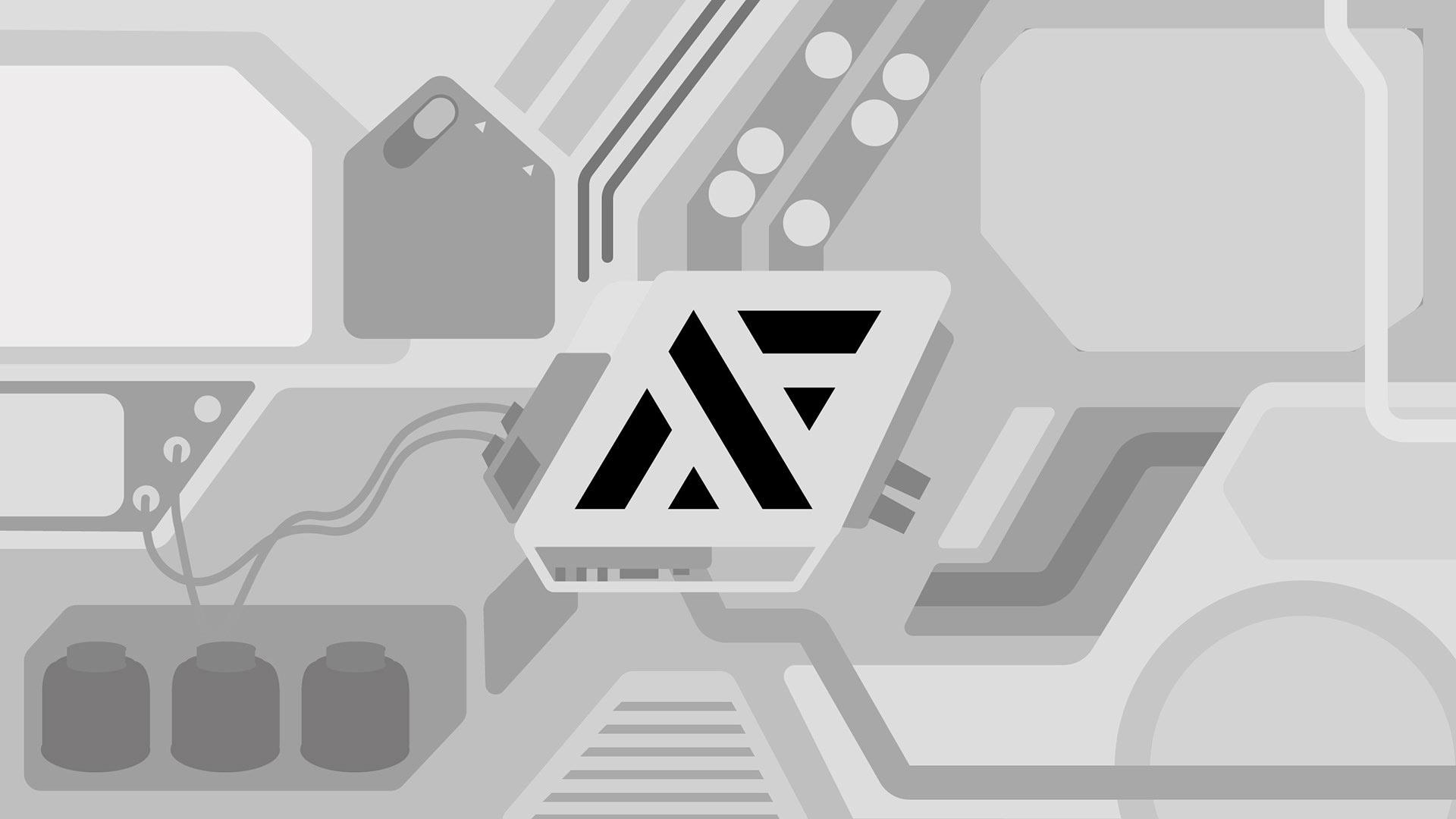 avantform_launch_reel_044_opt