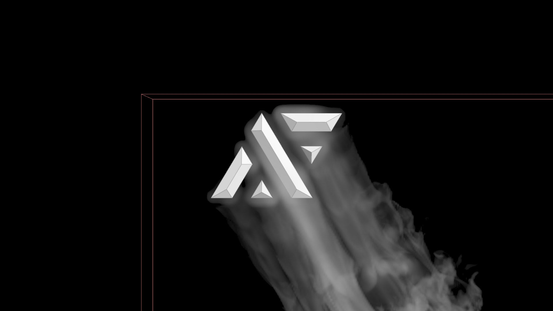avantform_launch_reel_051_opt
