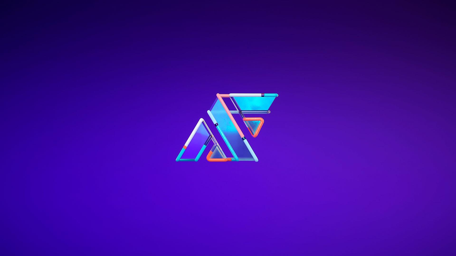 avantform_launch_reel_070_opt