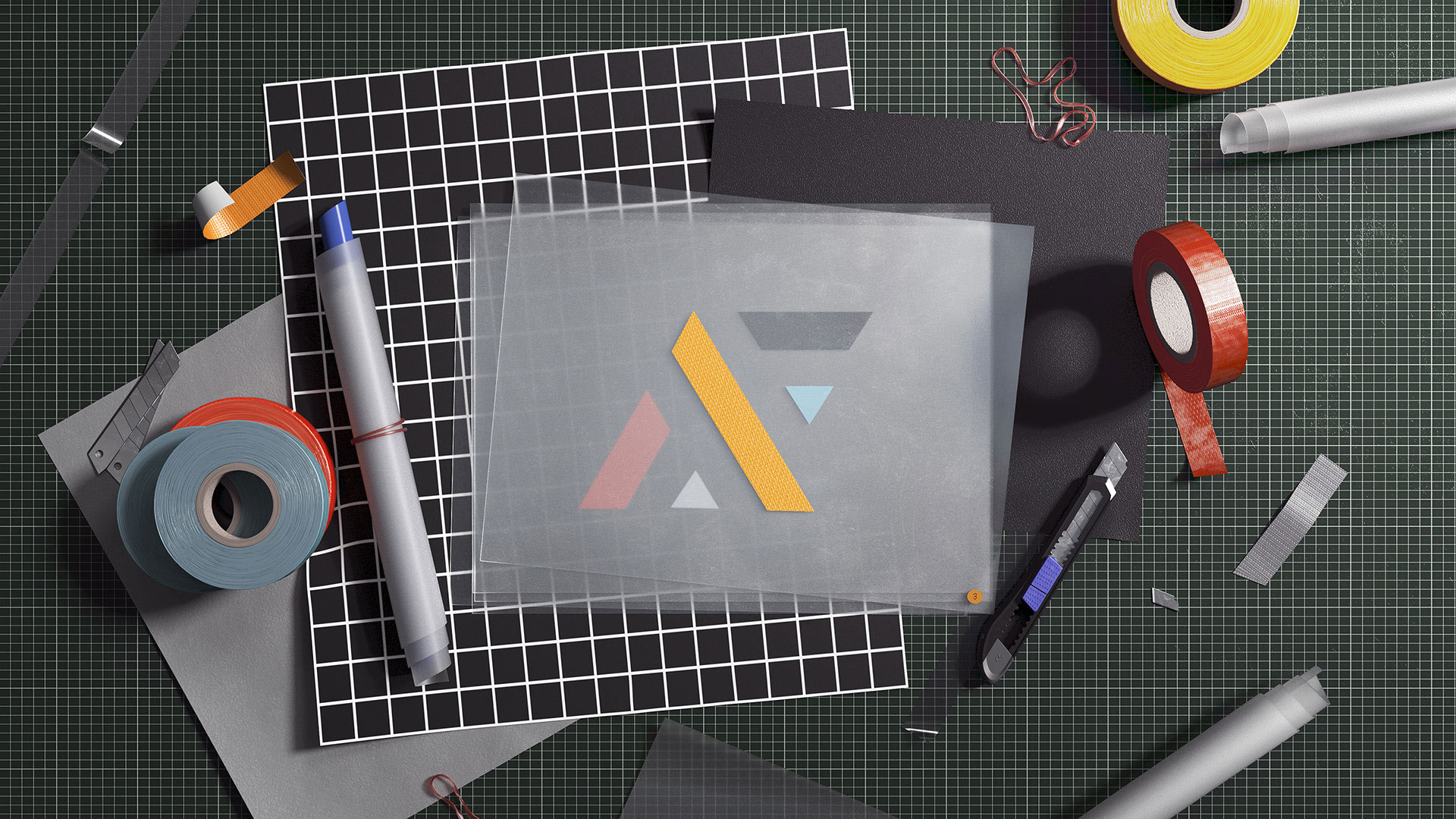 avantform_launch_reel_074_opt