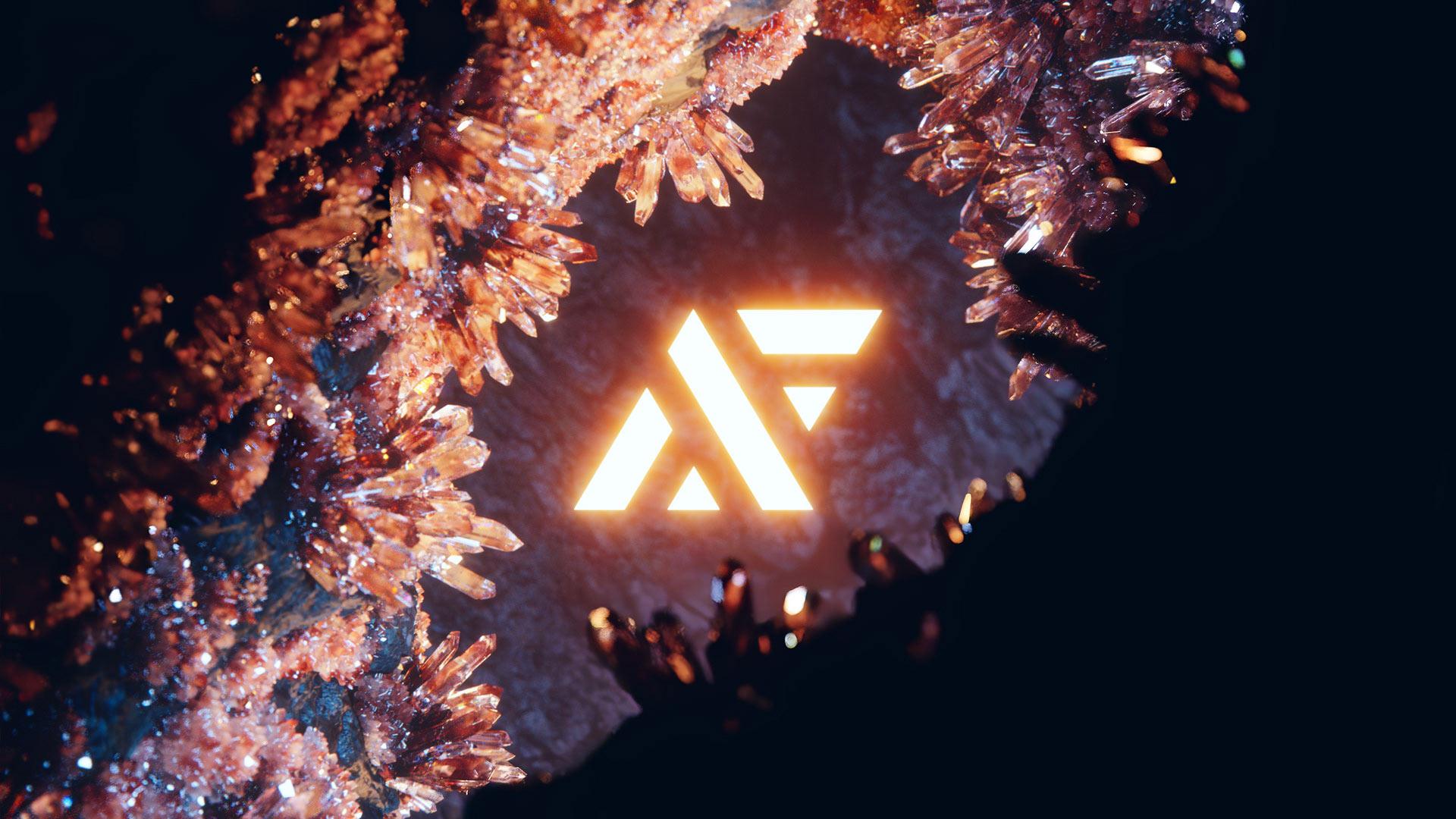 avantform_launch_reel_076_opt