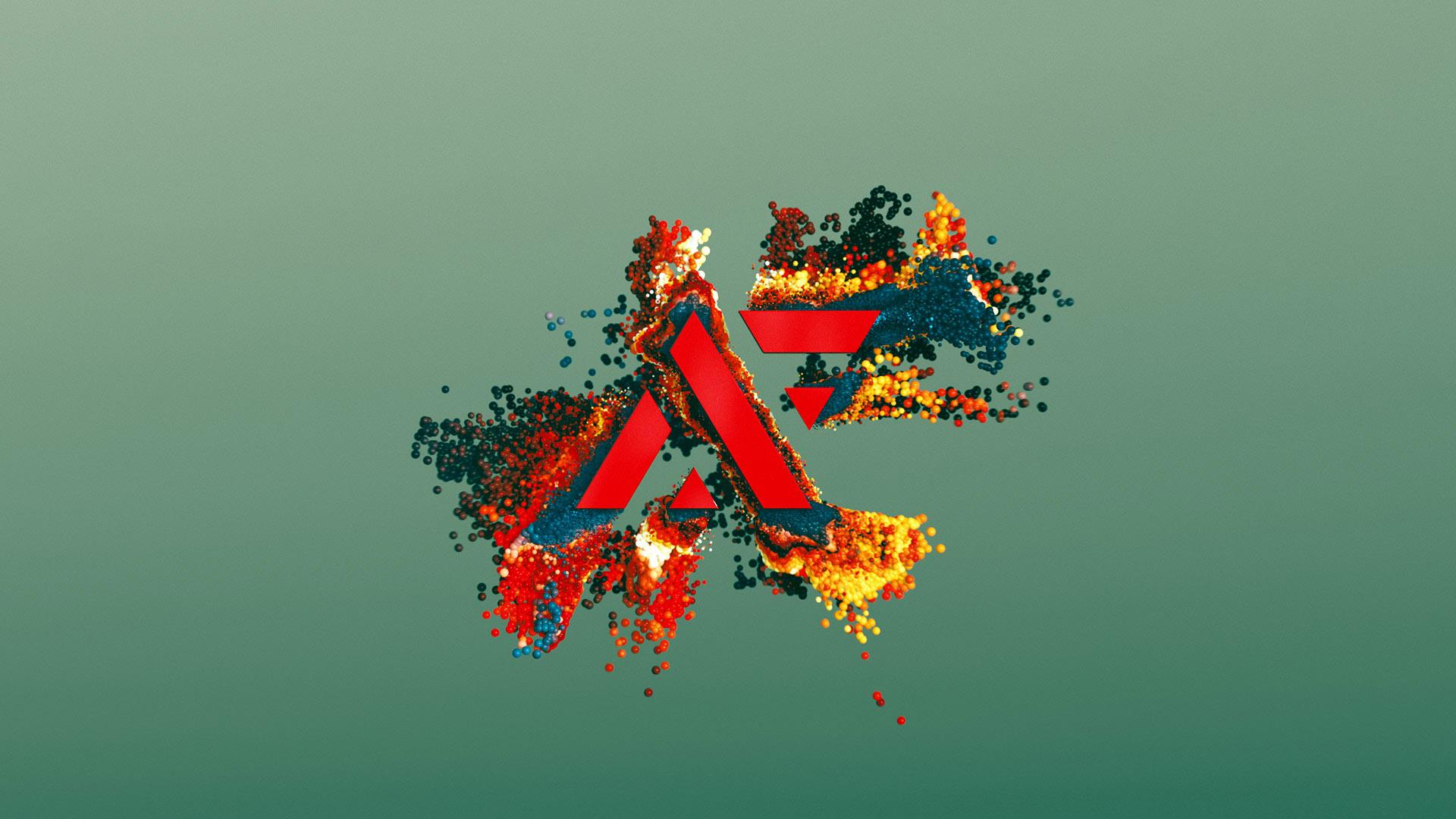 avantform_launch_reel_077_opt