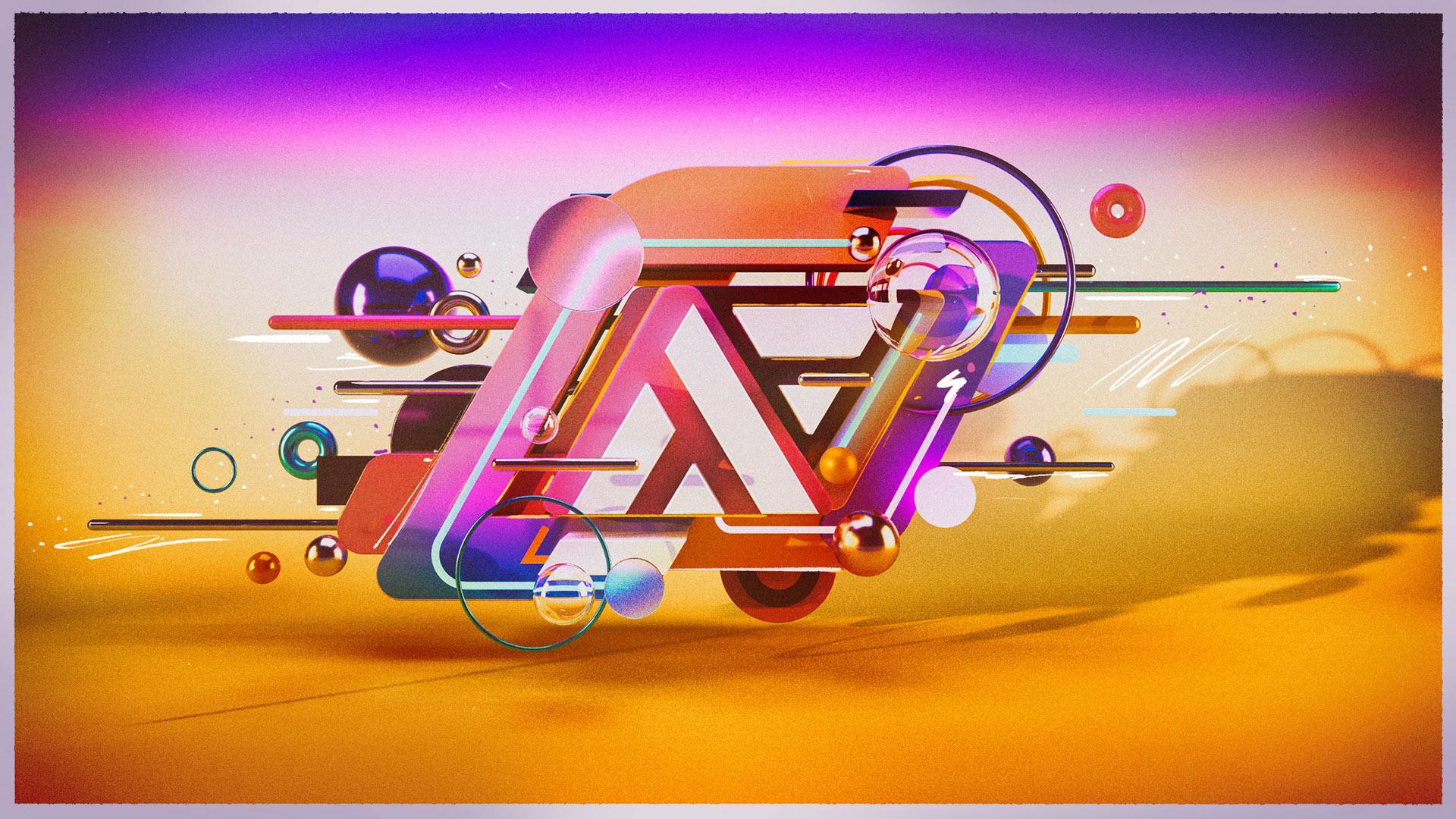 avantform_launch_reel_080_opt