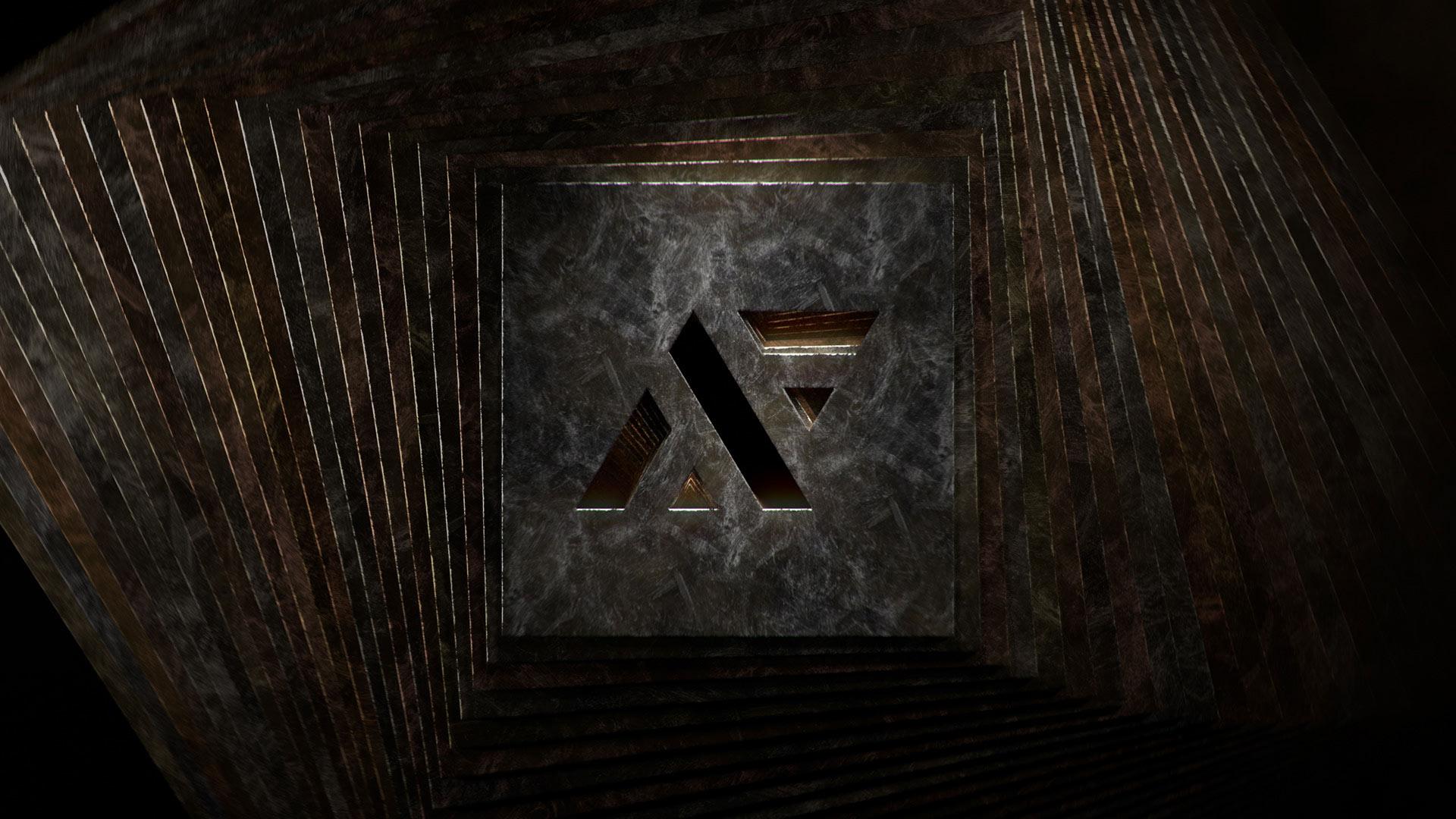 avantform_launch_reel_089_opt