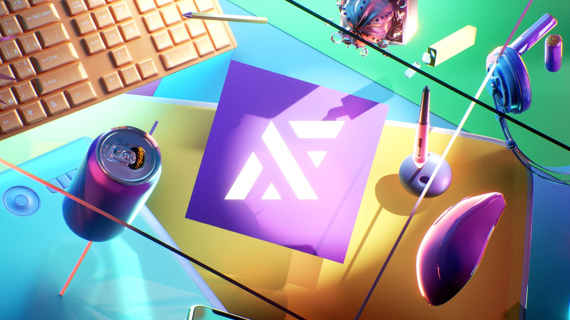 avantform_launch_reel_091_opt