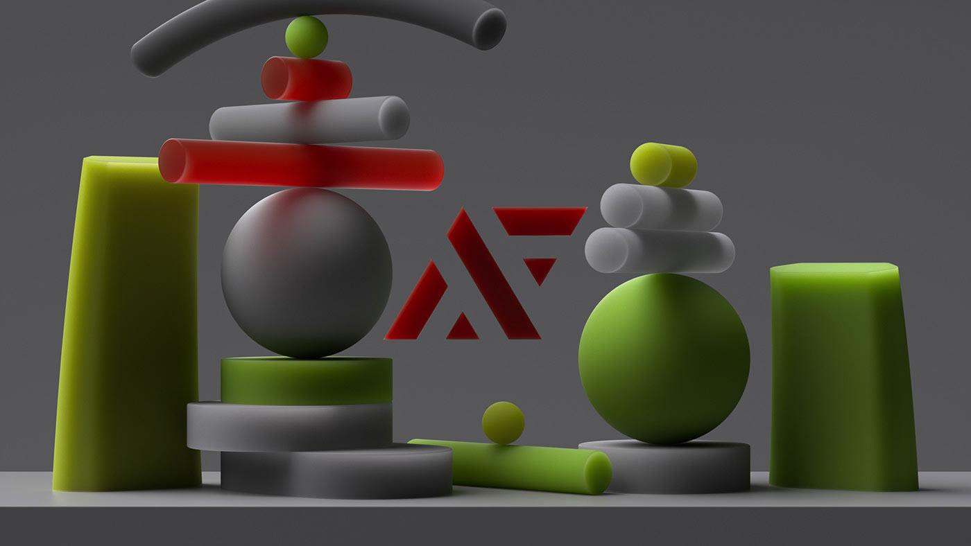 avantform_launch_reel_092_opt