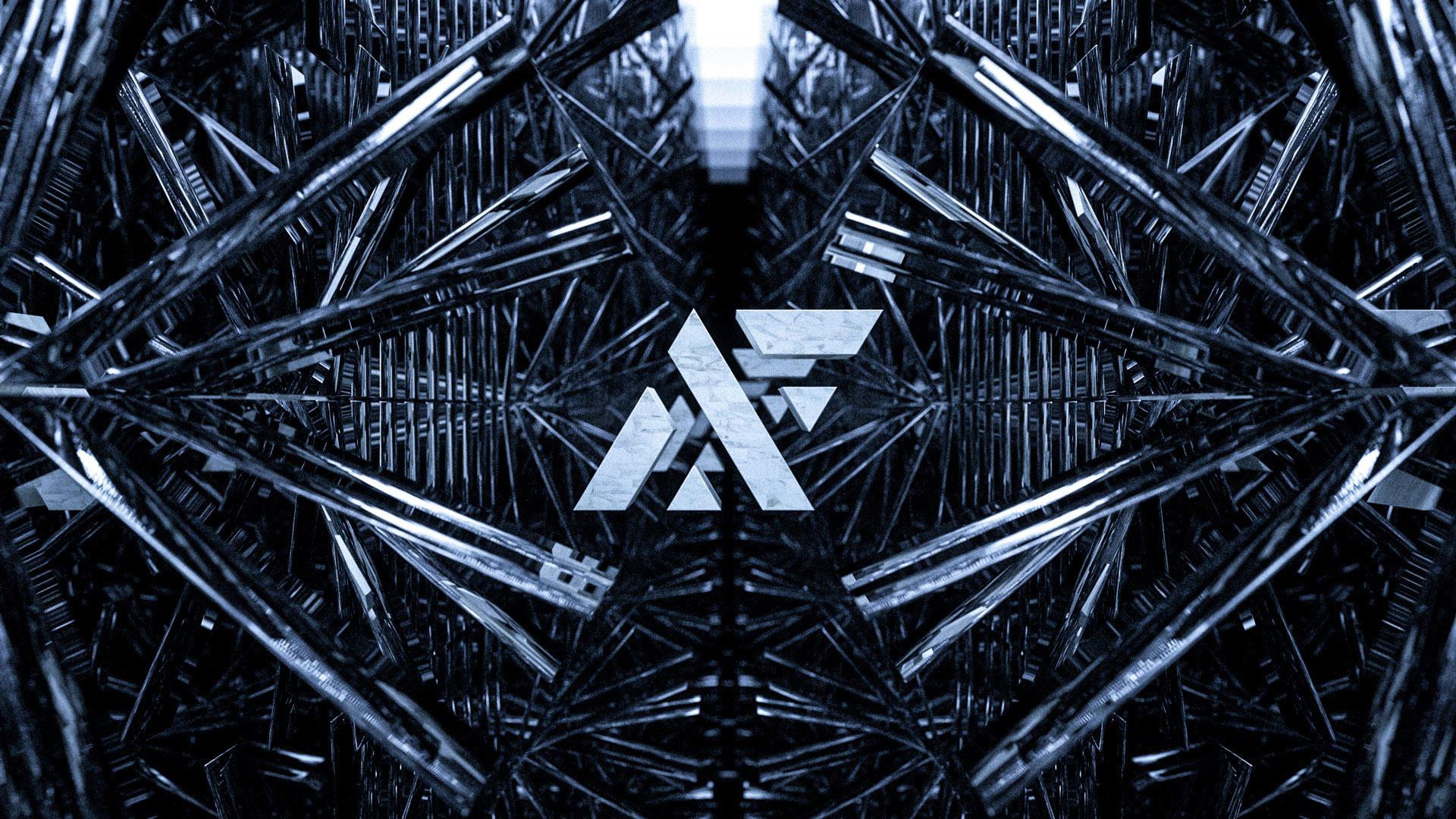 avantform_launch_reel_097_opt