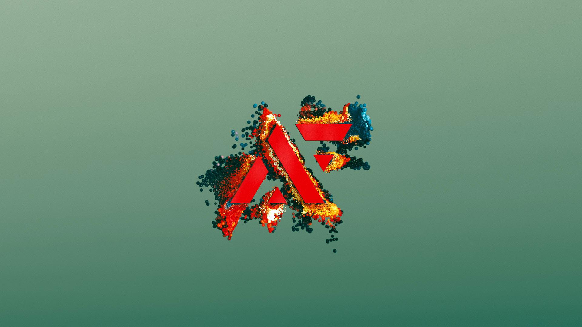 avantform_launch_reel_101_opt