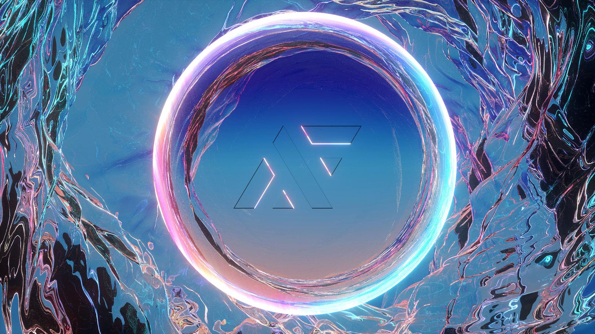avantform_launch_reel_104_opt