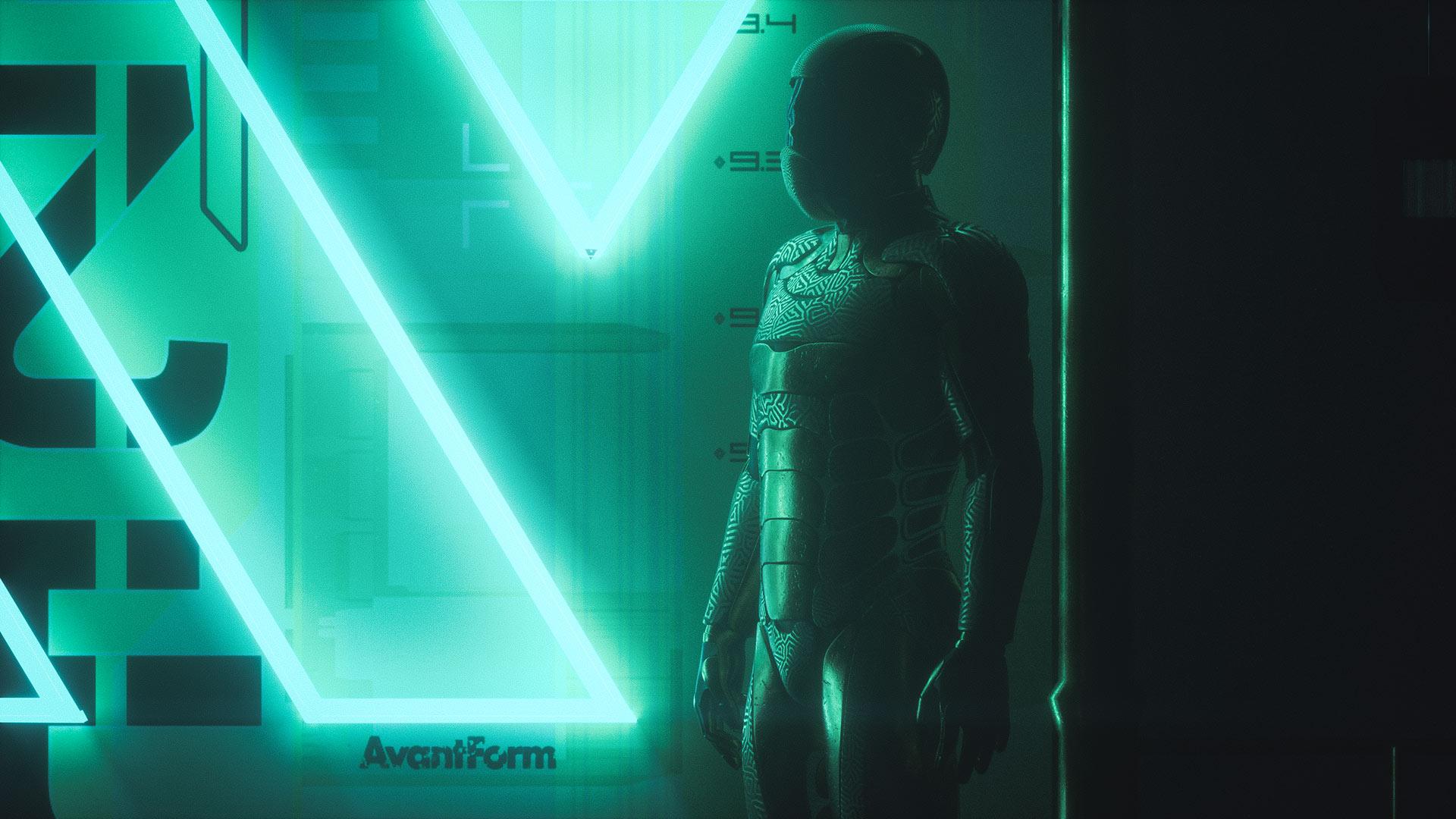 avantform_launch_reel_111_opt