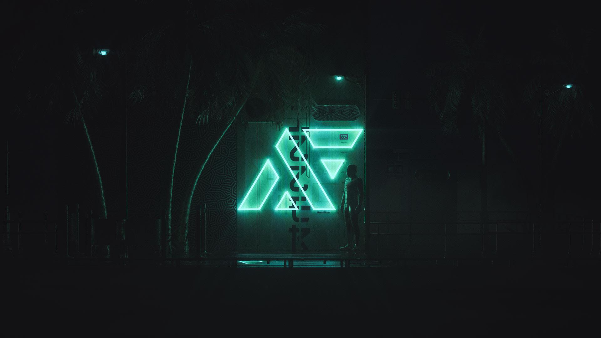 avantform_launch_reel_119_opt