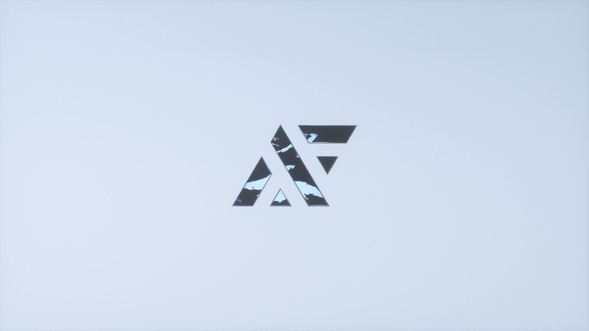 avantform_launch_reel_129_opt
